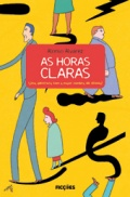 As Horas Claras - Alonso Alvarez