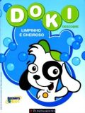 Doki: Limpinho e Cheiroso - da série Doki Descobre