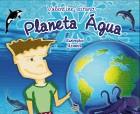 Planeta Água - Valentine Cirano